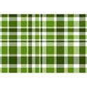plaid5mat