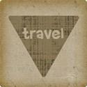 AlbumstoRem_tagtravel_travel