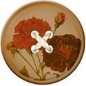 DiannSnow_RestlessHeart_Button