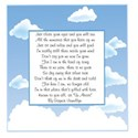 BA-cloud poem