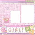 baby-girl-scrapbooking-stickers