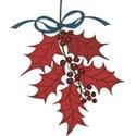 bos_christmas09_mistletoe02