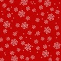 Festive Christmas background1