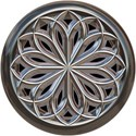 LHank_SilverBeginnings_medallion