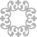 LHank_SilverBeginnings_glittermatte