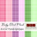 CWN_Baby Girl Plaid Preview