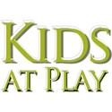 kids004_text03