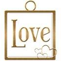 DSnow_Je t aime_LoveCharm