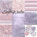 softwinter