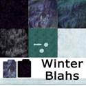 winterblahs