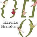 birdie-brackets