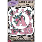 A Rose is a Rose Alpha
