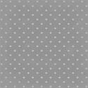 grey poka