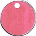 cc-Pink!-MetalTag03F