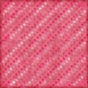 cc-Pink!-Paper04