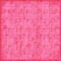 cc-Pink!-Paper-01F