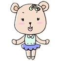 teddygirl01