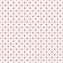 katemcclellan_hatbox_pink polka dots
