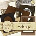 katemcclellan_vintage_frames_preview