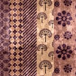 Brown Cloth Background