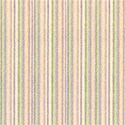 Striped Colors BG
