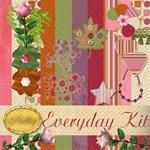 Everyday Kit