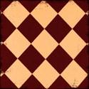 MTS-Paper2