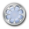 schua_springwardrobe_button2 copy
