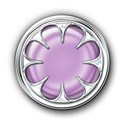 schua_springwardrobe_button3 copy