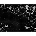 black_butterfly_wallpaper-4662