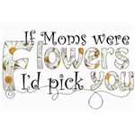 Mothers DayWordart