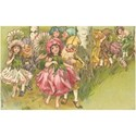 jthompson_fairies_fairycard