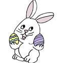 bunnydoodle3