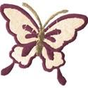 moo_amongmysouvenirs_stitchedbutterfly