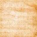 LHank_SpringDreams_paper11
