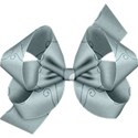 moo_blooming_bow1
