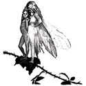 jthompson_fairies_stamp2