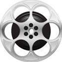 film001_em01