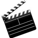 film001_em03