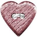 heartbutton4