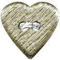heartbutton5