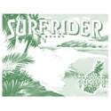 SI_Let sGetBeachy_SurfRiderSticker01