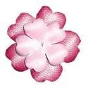 SI_SillyGirl_Flower01