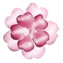 SI_SillyGirl_Flower02