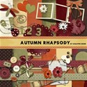AutumnRhapsodyArtscow