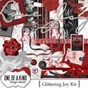 Glittering-Joy-Preview