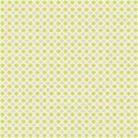 patterned paper2