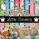 Little Cinders