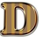 D copy