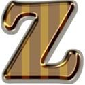 Z copy